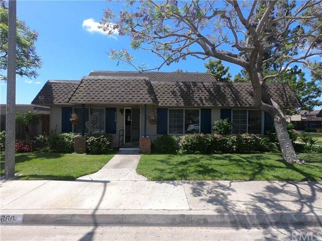 4360 Larwin Avenue, Cypress, CA 90630 (#OC21123265) :: RE/MAX Empire Properties