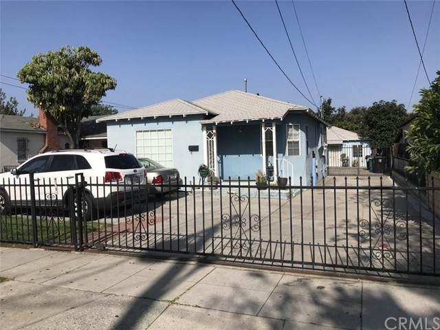 7005 Fishburn Avenue - Photo 1