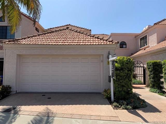 41 Aruba Bend, Coronado, CA 92118 (#210015735) :: Powerhouse Real Estate