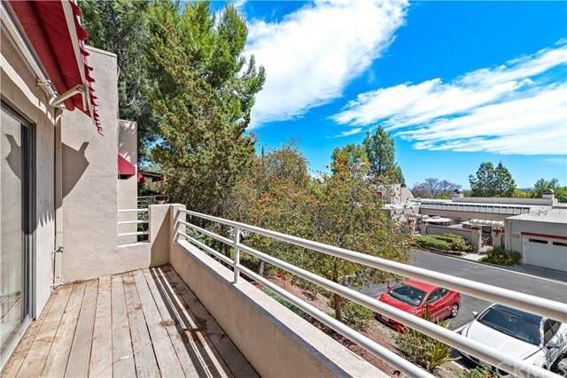 27782 Gleneagles, Mission Viejo, CA 92692 (#OC21123960) :: REMAX Gold Coast