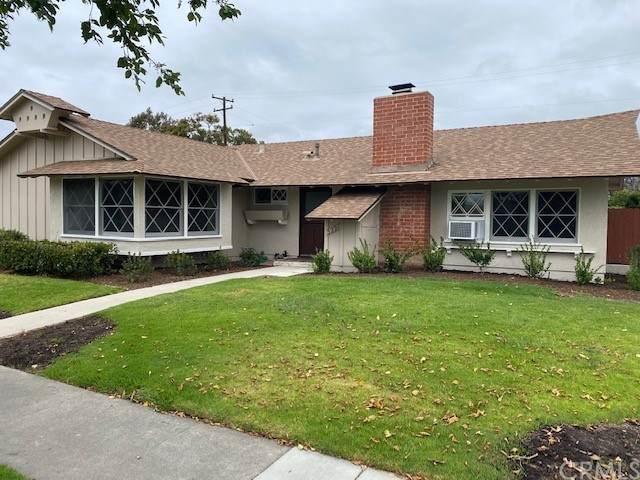 3221 Oak Knoll Drive - Photo 1