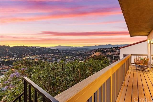 982 Montecito Drive - Photo 1