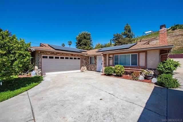 1615 Angelus, Lemon Grove, CA 91945 (#210015755) :: Swack Real Estate Group | Keller Williams Realty Central Coast