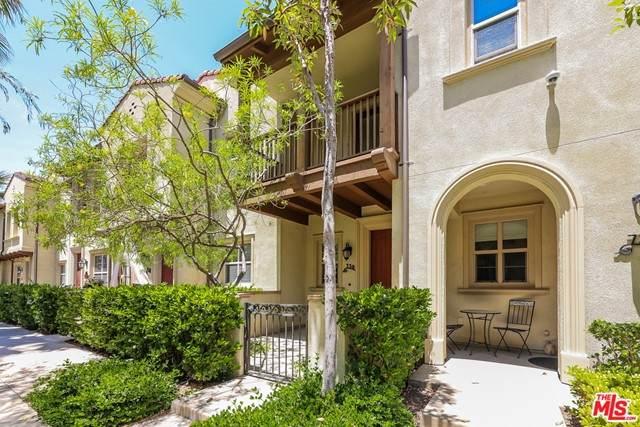 730 S Casita Street, Anaheim, CA 92805 (#21745384) :: Zember Realty Group