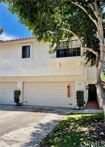 3107 Avenida Olmeda, Carlsbad, CA 92009 (#SW21122542) :: Wahba Group Real Estate   Keller Williams Irvine