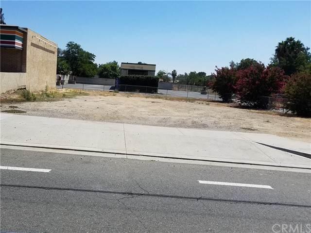 32471 Yucaipa Boulevard - Photo 1