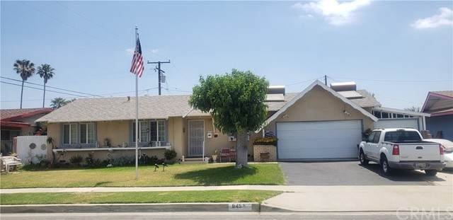945 Althea Avenue - Photo 1