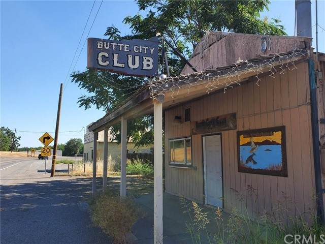 8289 Hwy 162, Butte City, CA 95920 (#SN21124008) :: The Marelly Group | Sentry Residential