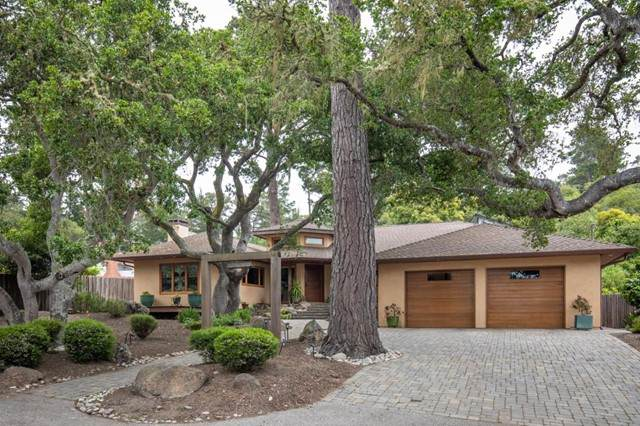 24651 Cabrillo Street, Outside Area (Inside Ca), CA 93923 (#ML81846909) :: The Marelly Group | Sentry Residential