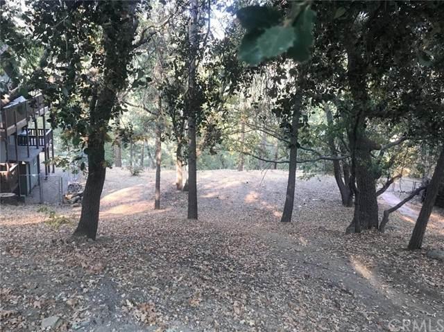 0 Oriole Road, Wrightwood, CA 92397 (#OC21124011) :: Wahba Group Real Estate | Keller Williams Irvine