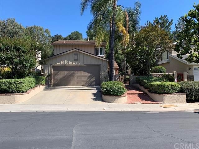 320 Elderberry Street, La Verne, CA 91750 (#CV21124031) :: Berkshire Hathaway HomeServices California Properties