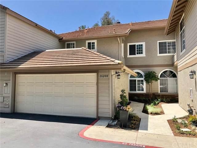 26208 Summerhill Lane, Laguna Hills, CA 92653 (#OC21124052) :: Berkshire Hathaway HomeServices California Properties