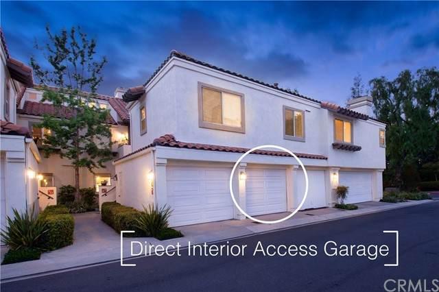 7 Brisa Ribera, Rancho Santa Margarita, CA 92688 (#OC21122224) :: Legacy 15 Real Estate Brokers