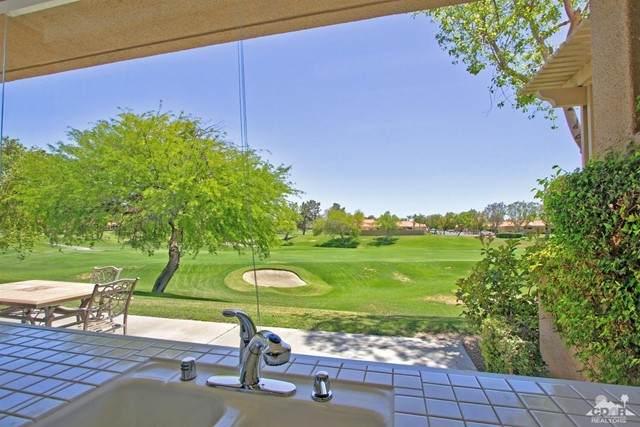 37 Colonial Drive, Rancho Mirage, CA 92270 (#219063260DA) :: Zember Realty Group