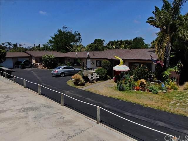 273 Costa Mesa Street A, Costa Mesa, CA 92627 (#PW21124064) :: RE/MAX Masters