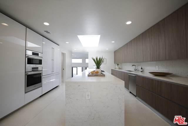 3954 Farmouth Drive, Los Angeles (City), CA 90027 (#21744376) :: Wahba Group Real Estate | Keller Williams Irvine