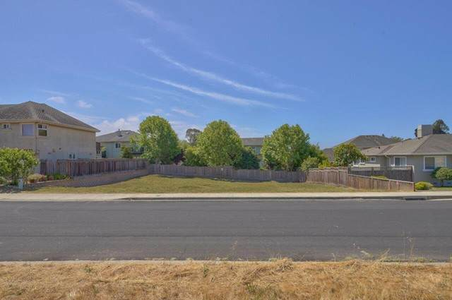 13150 Heritage Circle, Outside Area (Inside Ca), CA 95076 (#ML81847931) :: The Marelly Group | Sentry Residential