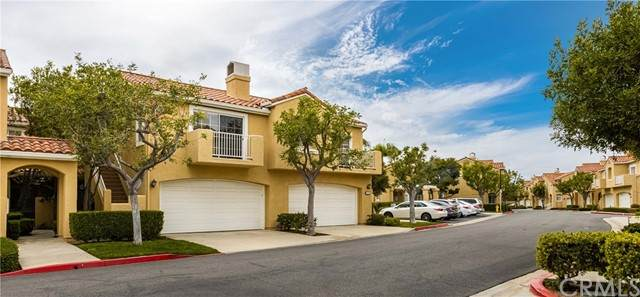 2424 Paseo Circulo, Tustin, CA 92782 (#PW21112139) :: Berkshire Hathaway HomeServices California Properties