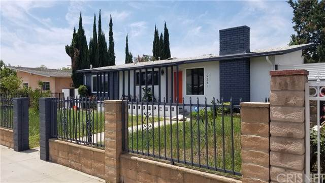 9341 Arleta Avenue, Arleta, CA 91331 (#SR21121706) :: Zember Realty Group