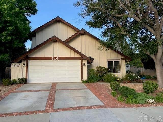 4106 Beach Bluff Road, Carlsbad, CA 92008 (#NDP2106573) :: Powerhouse Real Estate