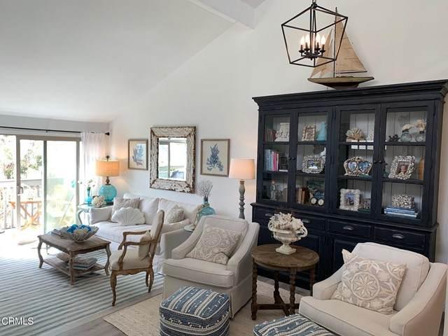 2949 Harbor Boulevard, Oxnard, CA 93035 (#V1-6315) :: Berkshire Hathaway HomeServices California Properties
