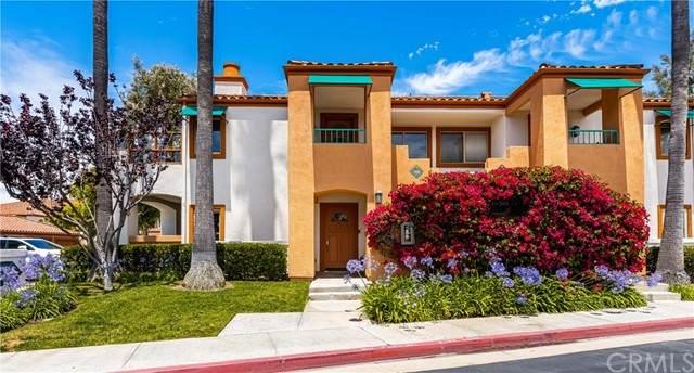 354 Villa Point Drive, Newport Beach, CA 92660 (#PW21124050) :: Cesi Pagano & Associates