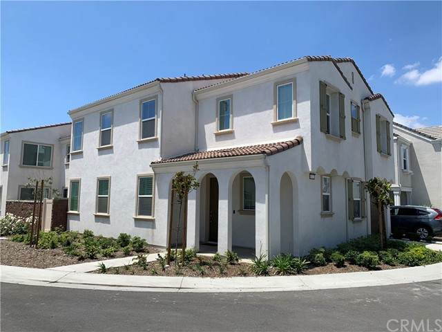 8742 Festival Street, Chino, CA 91708 (#TR21123254) :: BirdEye Loans, Inc.