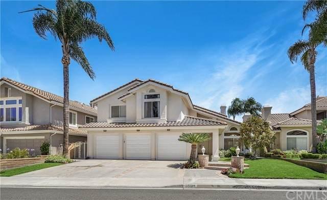 25881 Cedarbluff, Laguna Hills, CA 92653 (#OC21122946) :: Cesi Pagano & Associates