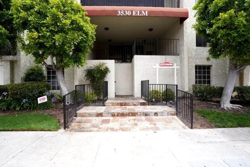 3530 Elm Avenue - Photo 1