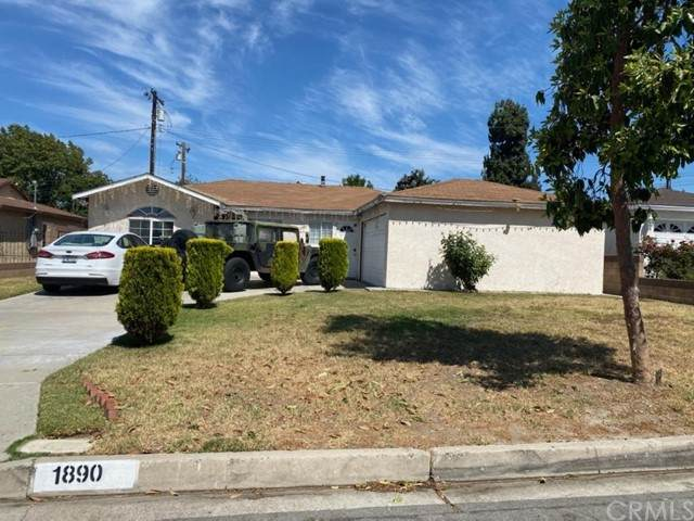 1890 Kellerton Drive, Hacienda Heights, CA 91745 (#TR21123181) :: Swack Real Estate Group | Keller Williams Realty Central Coast