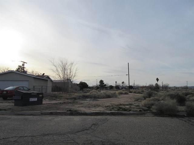 0 Dividing Line Street - Photo 1