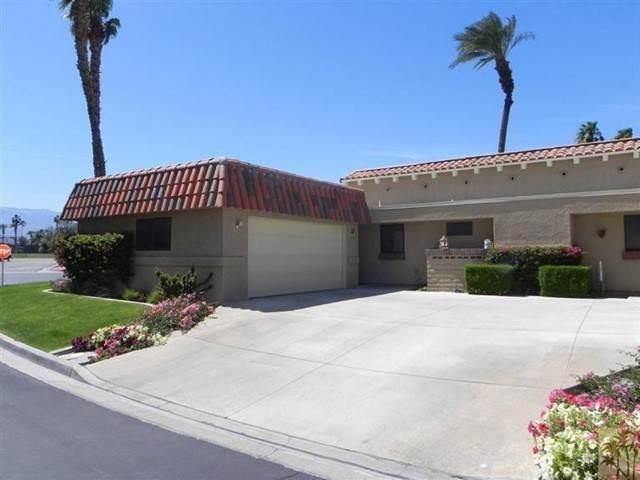 40985 La Costa Circle W, Palm Desert, CA 92211 (#219063279DA) :: Swack Real Estate Group | Keller Williams Realty Central Coast