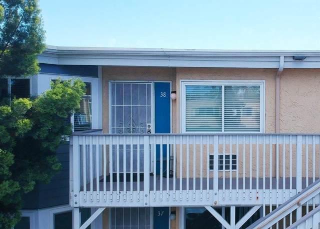 12616 Lakeshore  Dr, Lakeside, CA 92040 (#PTP2104010) :: Wahba Group Real Estate | Keller Williams Irvine