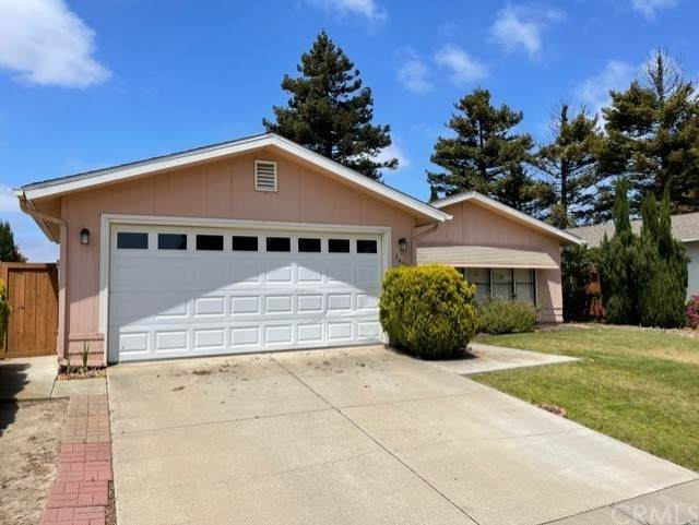 3409 Quail Meadows Drive, Santa Maria, CA 93455 (#PI21124572) :: Realty ONE Group Empire