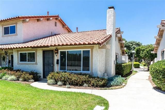1470 Avenida Alvarado, Placentia, CA 92870 (#PW21124522) :: Wahba Group Real Estate   Keller Williams Irvine