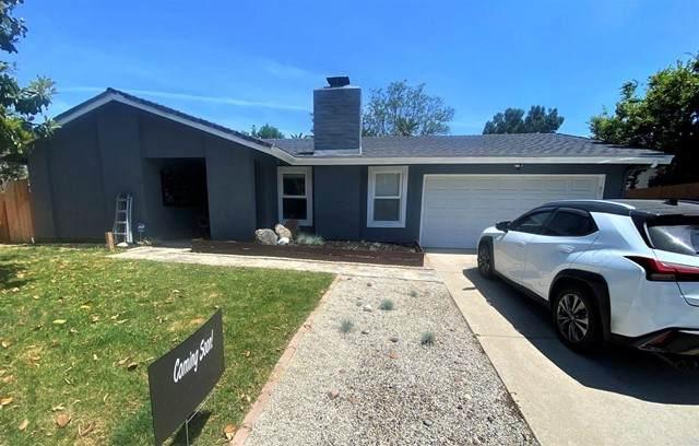 1406 Boyle Ave, Escondido, CA 92027 (#NDP2106593) :: Berkshire Hathaway HomeServices California Properties