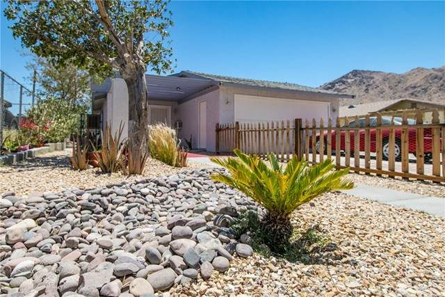 15943 Oreana Way, Palm Springs, CA 92262 (MLS #EV21124463) :: Brad Schmett Real Estate Group