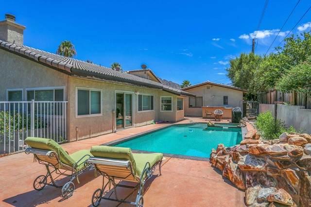52307 Avenida Vallejo, La Quinta, CA 92253 (#219063275DA) :: Blake Cory Home Selling Team
