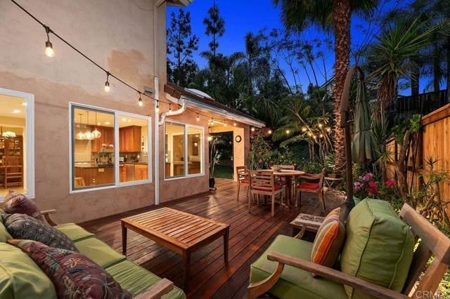 4067 Santa Nella Place, San Diego, CA 92130 (#NDP2106595) :: Wahba Group Real Estate | Keller Williams Irvine