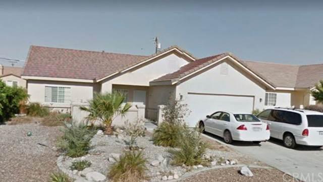 13245 La Mesa Drive - Photo 1