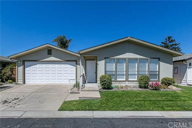 3227 Quail Meadows Drive, Santa Maria, CA 93455 (#PI21123618) :: Realty ONE Group Empire
