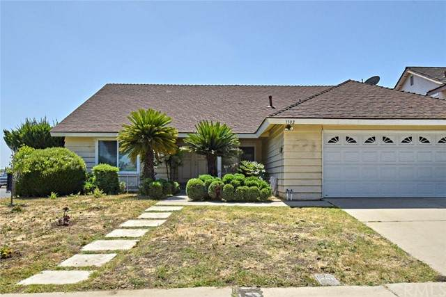 1502 Eagle Park Road, Hacienda Heights, CA 91745 (#AR21124602) :: Swack Real Estate Group | Keller Williams Realty Central Coast