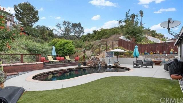 2024 Boundary Street, San Diego, CA 92104 (#SB21124628) :: Powerhouse Real Estate