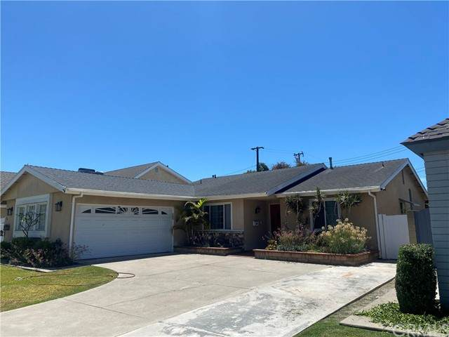 5742 Trinette Avenue, Garden Grove, CA 92845 (#PW21124782) :: Berkshire Hathaway HomeServices California Properties
