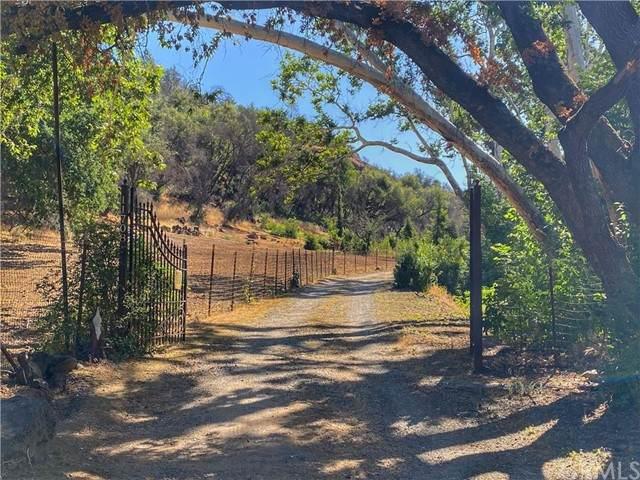 11708 Butte Creek Island Road - Photo 1