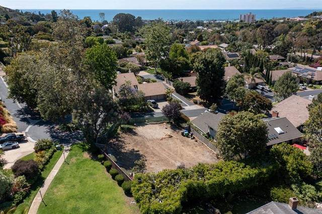 2548 Caminito La Paz, La Jolla, CA 92037 (#NDP2106603) :: Wahba Group Real Estate   Keller Williams Irvine