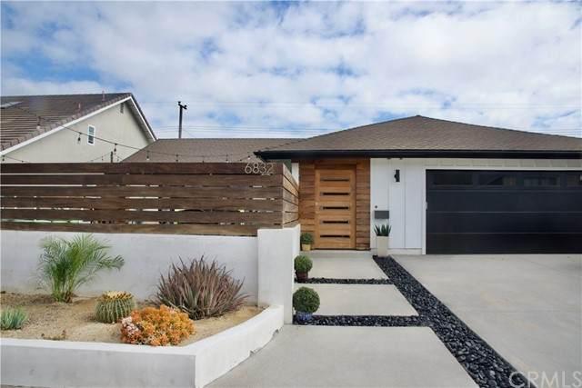 6832 Glen Drive, Huntington Beach, CA 92647 (#OC21123938) :: Berkshire Hathaway HomeServices California Properties