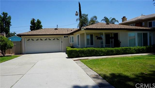 5138 Camellia Avenue, Temple City, CA 91780 (#WS21124877) :: Zember Realty Group