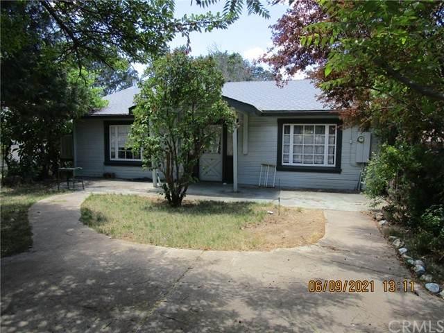 5505 Live Oak Drive, Kelseyville, CA 95451 (#LC21124888) :: Wahba Group Real Estate | Keller Williams Irvine