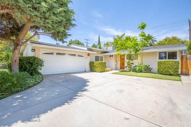 16339 Gledhill Street, North Hills, CA 91343 (#SR21124653) :: Powerhouse Real Estate